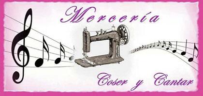 coserycantar
