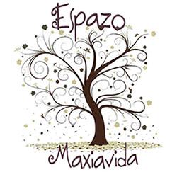 maxiavida